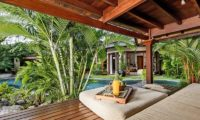 Lataliana Villas Pool Bale, Seminyak | 7 Bedroom Villas Bali