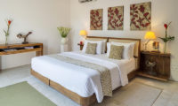 Lataliana Villas Bedroom, Seminyak | 7 Bedroom Villas Bali