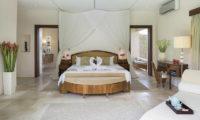Lataliana Villas Bedroom with En-Suite Bathroom, Seminyak | 7 Bedroom Villas Bali