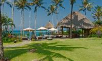 Taman Ahimsa Gardens, Seseh | 7 Bedroom Villas Bali