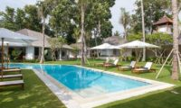 The Cotton House Swimming Pool, Seminyak | 7 Bedroom Villas Bali