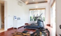 The Cotton House Gym, Seminyak | 7 Bedroom Villas Bali