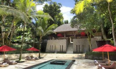 The Sanctuary Bali Pool Side, Canggu | 7 Bedroom Villas Bali