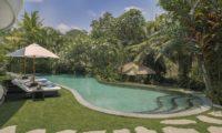 Uma Wana Prasta Pool Side, Canggu | 7 Bedroom Villas Bali