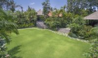 Uma Wana Prasta Gardens, Canggu | 7 Bedroom Villas Bali