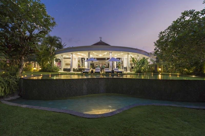 Uma Wana Prasta Gardens and Pool, Canggu | 7 Bedroom Villas Bali