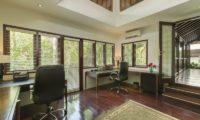 Uma Wana Prasta Office Area, Canggu | 7 Bedroom Villas Bali