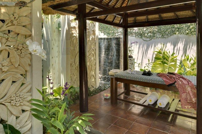 Uma Wana Prasta Outdoor Spa, Canggu | 7 Bedroom Villas Bali