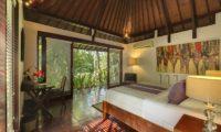 Uma Wana Prasta Bedroom with Garden View, Canggu | 7 Bedroom Villas Bali