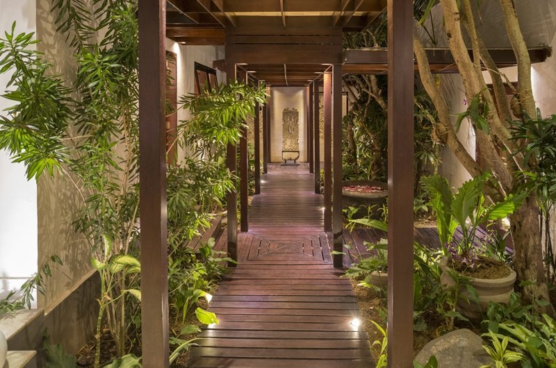 Uma Wana Prasta Pathway, Canggu | 7 Bedroom Villas Bali