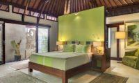Uma Wana Prasta Spacious Bedroom, Canggu | 7 Bedroom Villas Bali