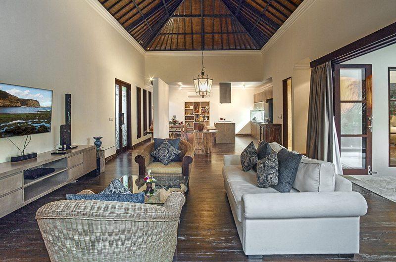 Villa Avalon Bali