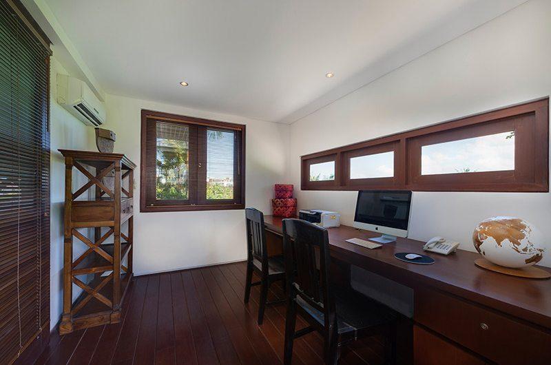 Bendega Villas Study Area, Canggu | 7 Bedroom Villas Bali
