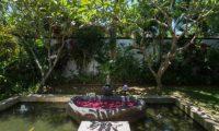 Bendega Villas Outdoor Bathtub, Canggu | 7 Bedroom Villas Bali