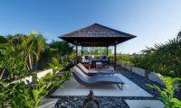 Bendega Villas Sun Loungers, Canggu | 7 Bedroom Villas Bali
