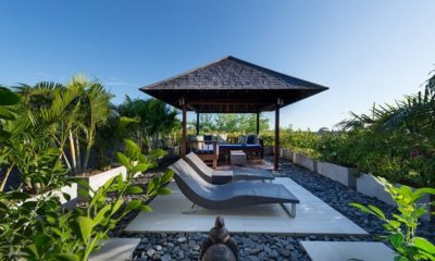 Bendega Villas Sun Loungers, Canggu | 7 Bedroom Villas Bali