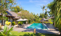 Villa Hansa Pool Side, Canggu | 7 Bedroom Villas Bali