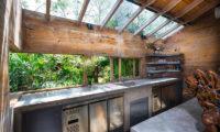 Villa Hansa Kitchen Area, Canggu | 7 Bedroom Villas Bali