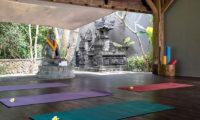 Villa Hansa Yoga Area, Canggu | 7 Bedroom Villas Bali