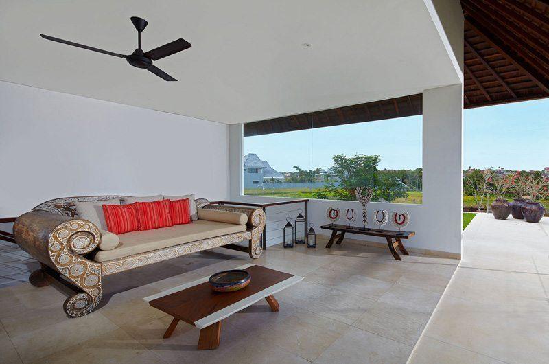 Villa Malaathina Lounge Area, Umalas | 7 Bedroom Villas Bali