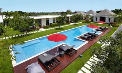 Villa Malaathina Gardens and Pool, Umalas | 7 Bedroom Villas Bali