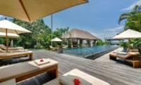 Villa Mandalay Pool Side, Seseh | 7 Bedroom Villas Bali