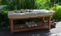 Villa Mandalay Outdoor Spa, Seseh | 7 Bedroom Villas Bali