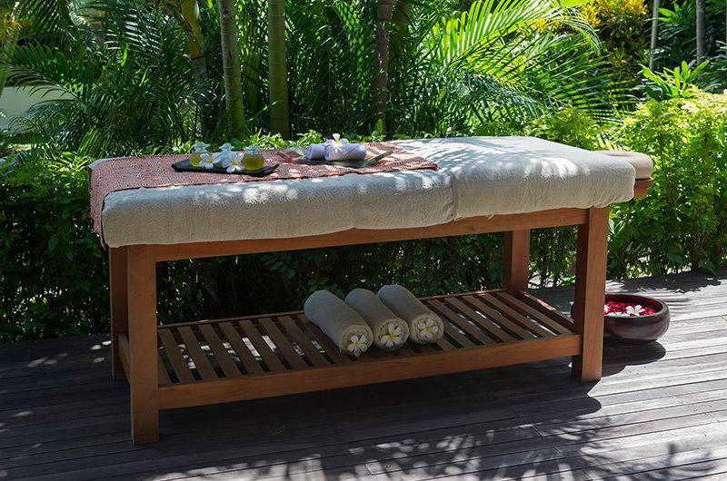 Villa Mandalay Outdoor Spa, Seseh   7 Bedroom Villas Bali
