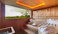 Villa Mandalay Sauna, Seseh | 7 Bedroom Villas Bali