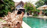 Villa Massilia Tropical Garden and Pool, Seminyak | 7 Bedroom Villas Bali
