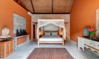 Villa Massilia Four Poster Bed, Seminyak | 7 Bedroom Villas Bali