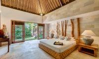 Villa Massilia Spacious Bedroom, Seminyak | 7 Bedroom Villas Bali