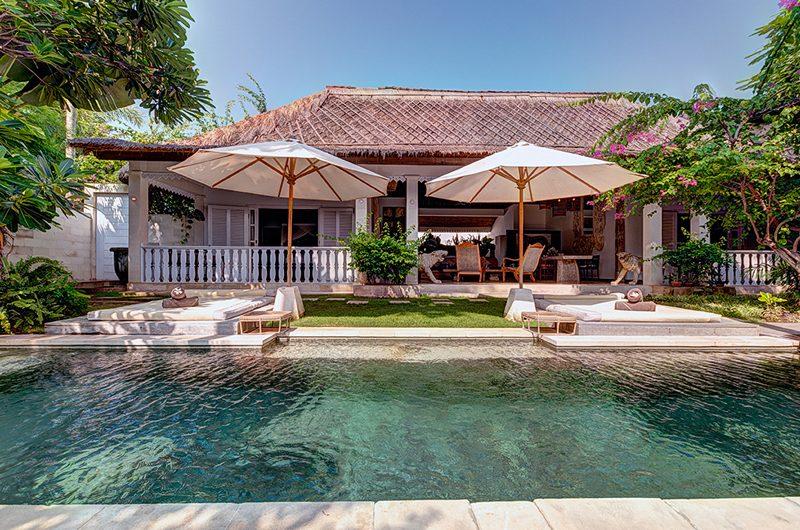 Villa Massilia Gardens and Pool, Seminyak | 7 Bedroom Villas Bali