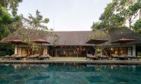 Villa Tirtadari Pool Side, Umalas | 7 Bedroom Villas Bali