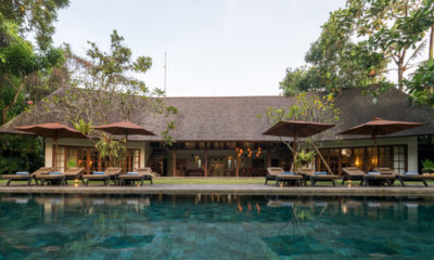 Villa Tirtadari Pool Side, Umalas | 7 Bedroom Villas Bali
