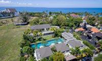 Villa Zambala Bird's Eye View, Canggu | 7 Bedroom Villas Bali