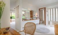 Villa Zambala En-Suite Bathroom, Canggu | 7 Bedroom Villas Bali