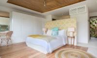 Villa Zambala Spacious Bedroom, Canggu | 7 Bedroom Villas Bali